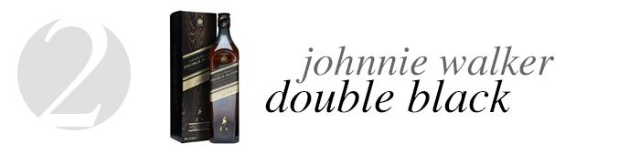 02 JW DoubleBlack