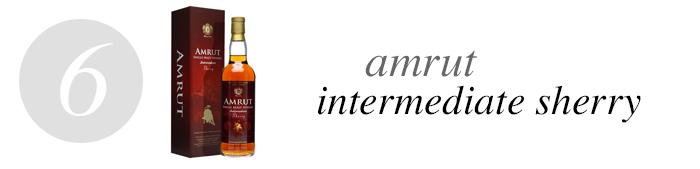 06 Amrut Intermediate Sherry