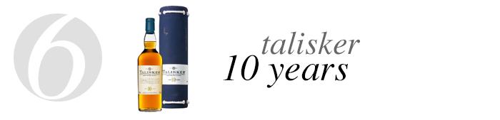 06 talisker10