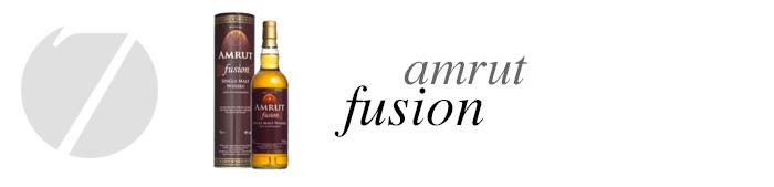 07 amrutFusion