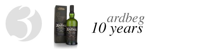Ardeg10