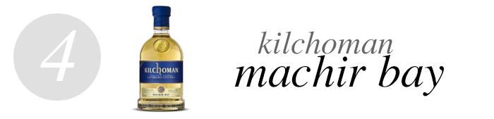04 Kilchoman MachirBay