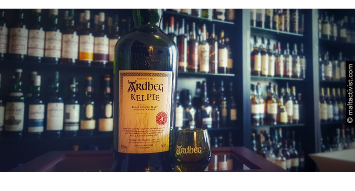 Ardbeg Kelpie Committee,ardbeg review,single malt review,single malt tasting notes,islay,scotch,ardbeg,scotland,whisky,ardbeg tasting notes,single malt,whisky review,whisky tasting,Ardbeg Kelpie